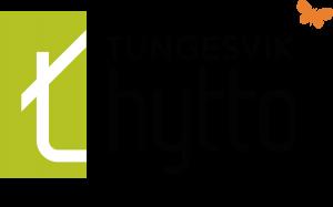 Tungesvik Hytto